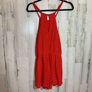 Francesca's Collections Dresses - Francesca's Dress